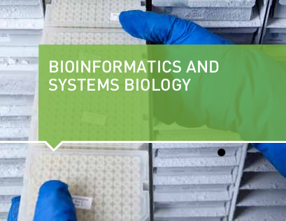 File:Banner Bioinformatics and Systems Biology.png